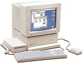 apple2gs.jpg